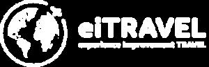 eiTravel